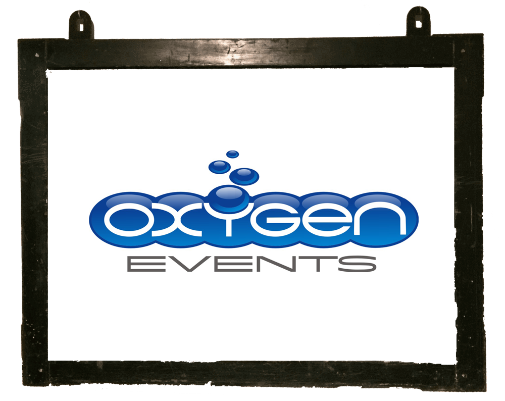 http://www.oxygen-events.nl/