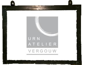 www.urn-atelier.nl/